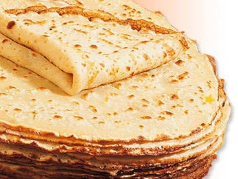 pate a crepes sans oeuf