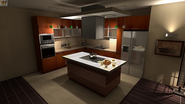 kitchen-673729_640