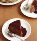 Réalisez cette délicieuse recette de dessert au chocolat facilement !
